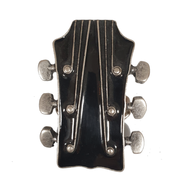 kitara laattasoki, kitaristisolki